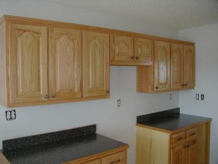 Oak_Cabinet.jpg